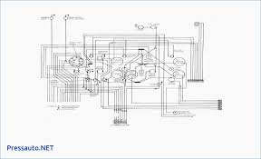 amana dryer wiring diagram wiring diagrams