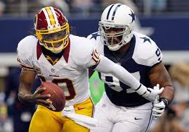 what football games are on thanksgiving day report redskins and cowboys likely to play on thanksgiving the