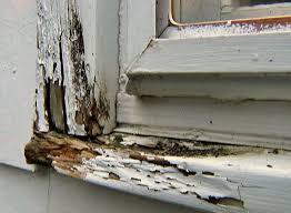 Patio Door Frame Repair Best 25 House Window Repair Ideas On Pinterest Diy Exterior
