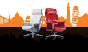 Wood Furniture Manufacturers In India Hof Office Chairs Buy Chairs U0026 Premium Furniture From Hof
