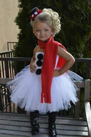 9 Month Halloween Costume Ideas 25 Snowman Costume Ideas Christmas Costumes