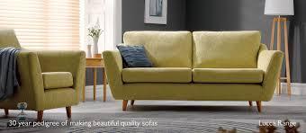 Fabric Modern Sofa Fabric Modern Sofa Inspiration Home Design And Decoration