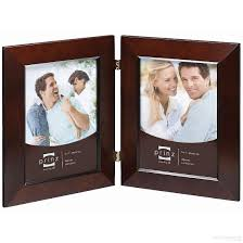 8x10 Album Picture Frames Photo Albums Personalized And Engraved Digital