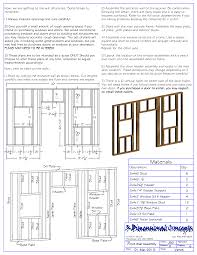 affordable step by step playhouse plans free house plan reviews