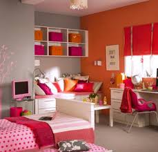 teenage room ideas for small rooms singapore small space