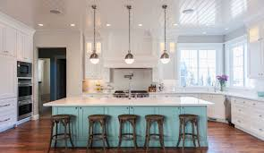 plug in pendant lighting country kitchen island ideas image of