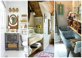 home interior decoration accessories farmhouse style bathroom accessories amazing wall decor for