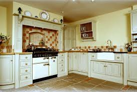 farmhouse country kitchen design amazing kitchen design country