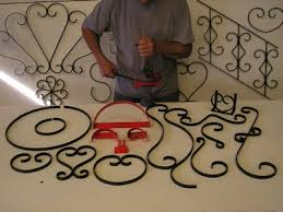 wrought iron gates walsall wrought iron gates sutton coldfield