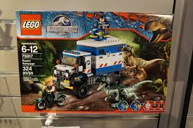 lego jurassic park jeep wrangler instructions lego jurassic world indominus rex breakout 75919 building kit