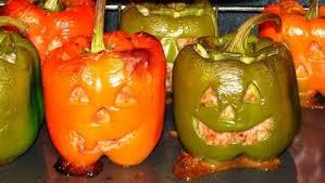 halloween main dish recipes allrecipes com