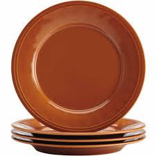 rachael cucina dinnerware 16 stoneware dinnerware set