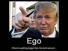 Big Ego Meme - afbeeldingsresultaat voor trump memes memes as social commentary
