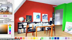 cuisine loft leroy merlin leroy merlin peinture 90 plataformaecuador org