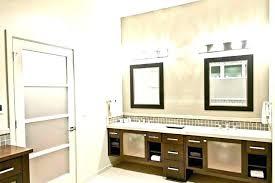 bathroom vanity lighting ideas and pictures modern bath vanity lights soft4it com