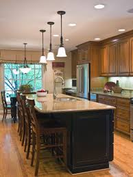 counter height kitchen island cabinet kitchen island bar height kitchen island height bar