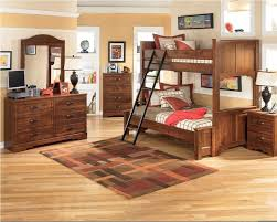 Best  Ashley Furniture Kids Ideas On Pinterest Rustic Kids - Youth bedroom furniture dallas