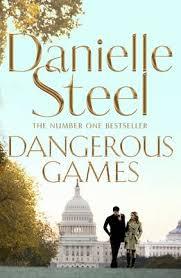 his bright light danielle steel free ebook download library danielle steel