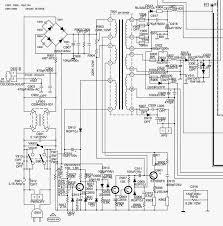 colour tv circuit diagram free download juanribon com in detail