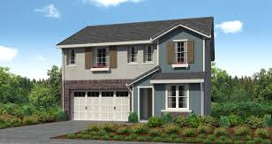 woodside homes floor plans the villas at spring valley in rocklin ca new homes u0026 floor