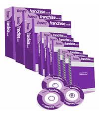 franchise documents how 2 franchise