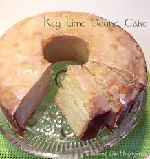 key lime pound cake jpg