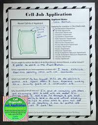 spirit halloween job application top 25 best cell company ideas on pinterest water powered car