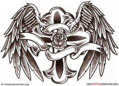 cross wing designs by j king 21 deviantart com on deviantart