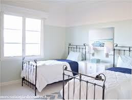 bedroom fresh white painted bedrooms decorating ideas
