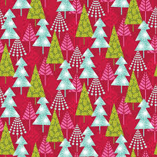 413 best vintage wrapping paper backgrounds images on