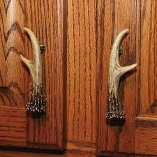 Duck Hunting Bathroom Decor Best 25 Hunting Cabin Decor Ideas On Pinterest Hunting Cabin