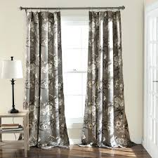 Room Darkening Curtain Rod Room Darkening Curtains Loading Zoom Room Darkening Curtain Rod