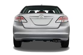 mazda site officiel 2010 mazda6i touring plus mazda midsize sedan review