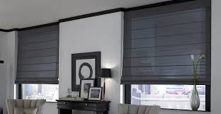 Window Blind Stop - stop by 3 day blinds for roman shades u0026 other window treatments