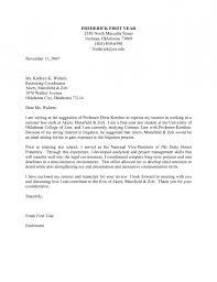 fraternity interest letter letter idea 2018