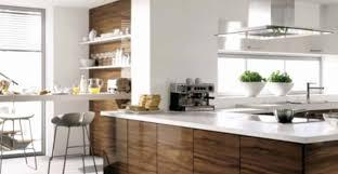 Kitchen Design Concepts Kitchen Design Concepts New Kitchen Design No Island For