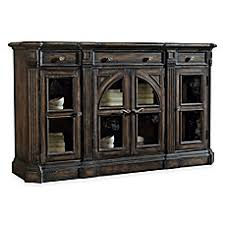 Dining Room Buffets And Sideboards Sideboards U0026 Dining Room Buffets Buffet Servers And Cabinets