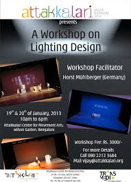 Home Lighting Design Bangalore Attakkalari Org Home Upcoming Events