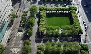 top landscape architecture firms outdoor goods