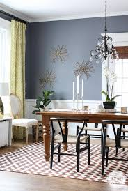 574 best paint colors images on pinterest at home colors and