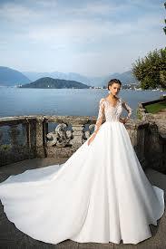wonderful top 68 lace wedding dresses for 2017 brides girlyard