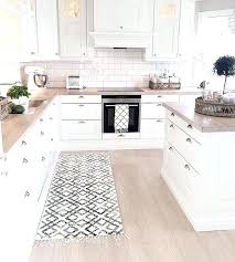 best area rugs for kitchen kitchen rugs and mats best area rugs for kitchen design ideas