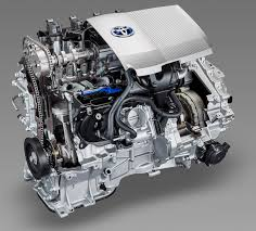 formula 4 engine 2016 toyota prius specifications revealed