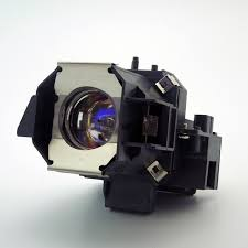 elplp39 replacement projector l replacement projector l for epson elplp39 v13h010l39 in