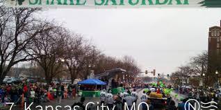best cities to celebrate st patrick u0027s day u2013 niche blog
