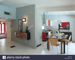 modern open plan kitchen modern open plan kitchen dining room 1tag net