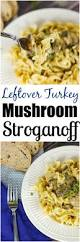 thanksgiving noodles recipe 11 best turkey images on pinterest turkey leftovers leftover
