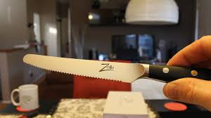 the best steak knives zelite steak knives http www amazon com