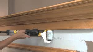 interior design best painting interior doors brush or roller