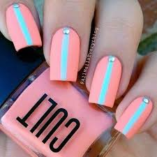 54 spring nails design and colors for 2017 spring nails and nail